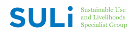Sustainable Use and Livelihoods Specialist Group (SULI)